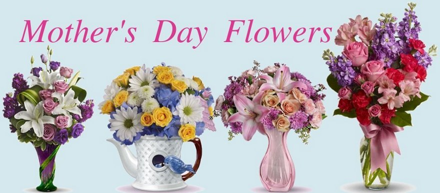 mothers-day-flowers-offers