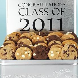 mrs.fields-graduation-tin