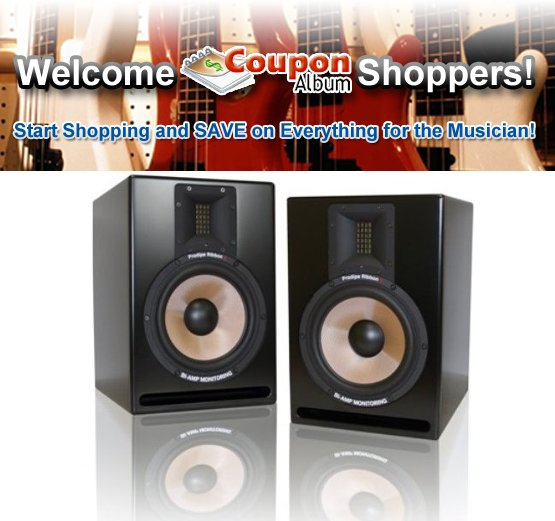 music-factory-direct-exclusive-offer