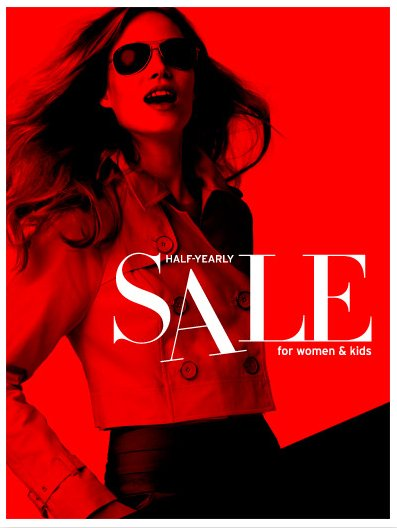 nordstrom-half-yearly-sale