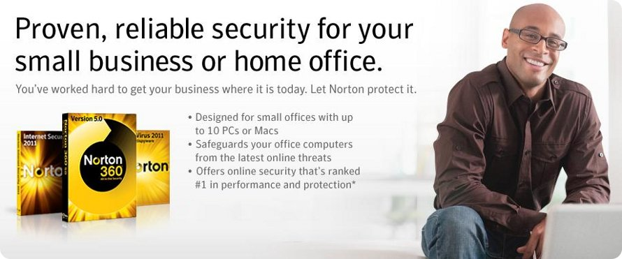 norton-small-business-security