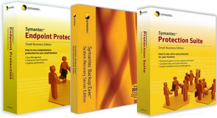 norton-smb-products