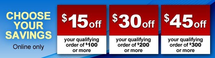 office depot online savings