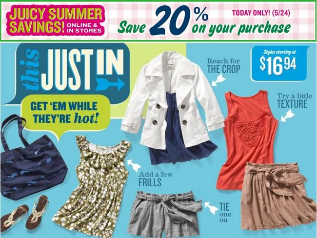 File name: old-navy-summer-offer