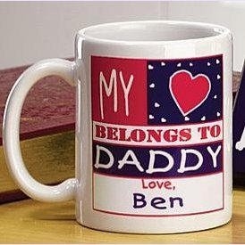 our-hearts-belong-to-mug