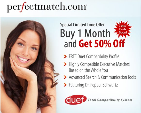 perfectmatch_offer