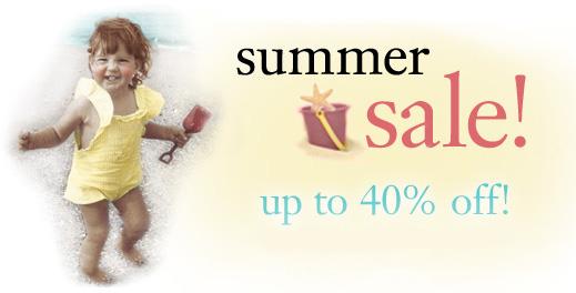 philosophy-summer-sale