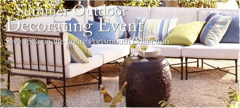 pottery-barn-outdoor-sale
