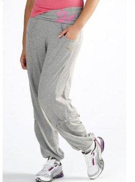 Puma Knit Pants