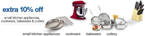 sears-small-kitchen-tools