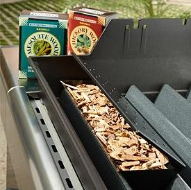 smoker-box-and-wood-chip-sampler