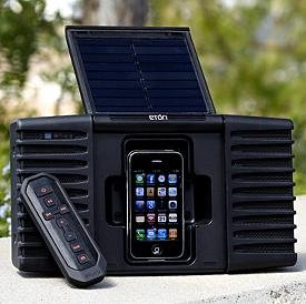 solar-powered-sound-system