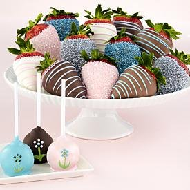 spring-flower-brownie-pops-mother's-day-berries