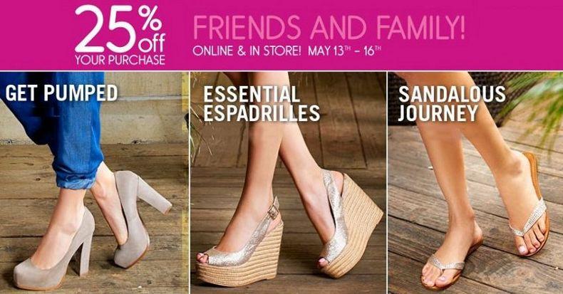 steve-madden-friends-family-sale