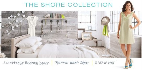 the-shore-collection