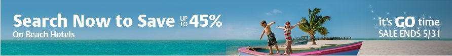 travelocity-summer-sale