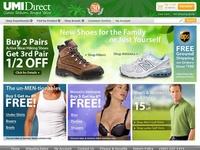 UMI Direct