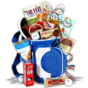 Golfers-Dream-Golf-Gift-Basket