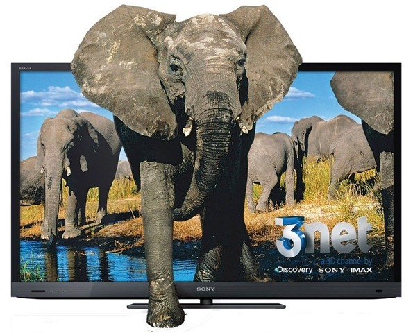 Sony-BRAVIA-KDL46EX720-46-inch-3D-LED-TV