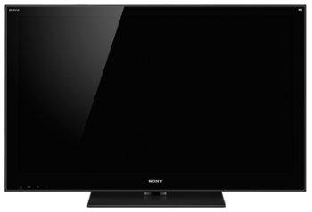 Sony BRAVIA XBR46HX909
