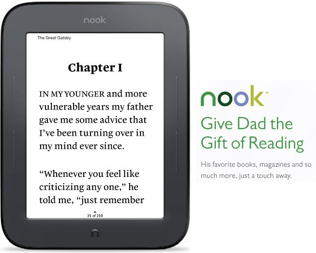 all-new-nook