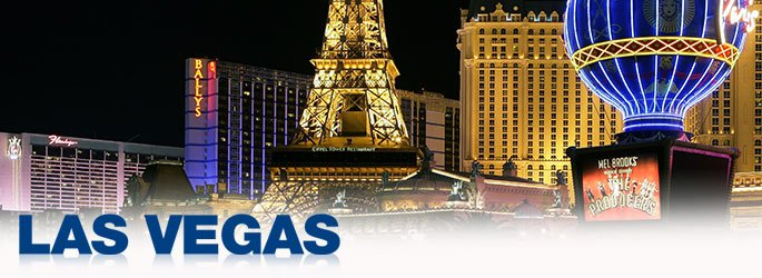 american airlines las vegas coupon