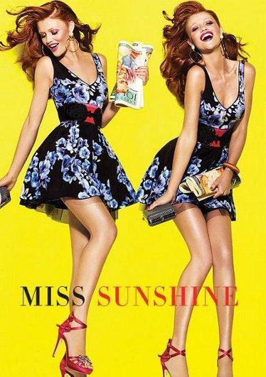 bebe-summer-dresses