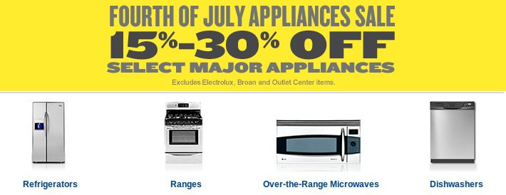 best-buy-fourth-of-july-appliances-sale