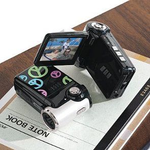 black-berkeley-take-it-video-camcorder