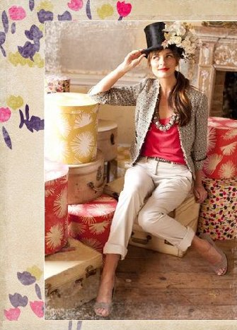 boden-collection