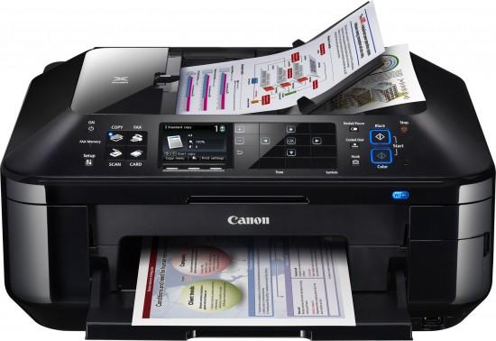 canon-pixma-mx882-printer