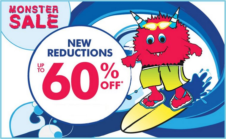 children's-place-summer monster sale