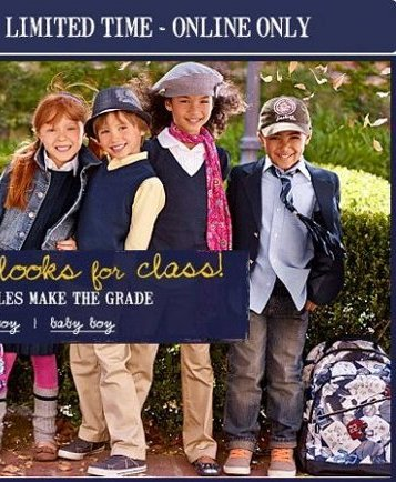 children's-place-uniform-offer