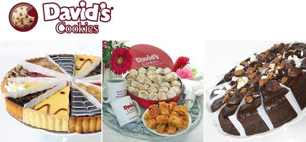 davids-cookies-wedding-gifts