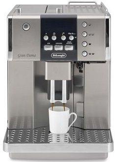 deLonghi gran dama espresso maker