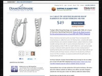 DiamondShark