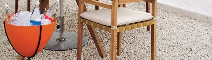 dwr-outdoor-colletion