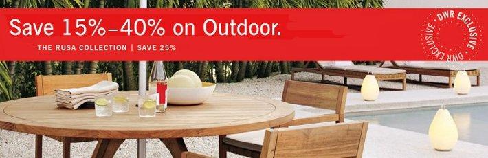dwr-outdoor-offer