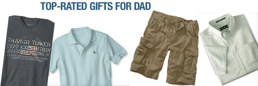 eddie bauer men clothing