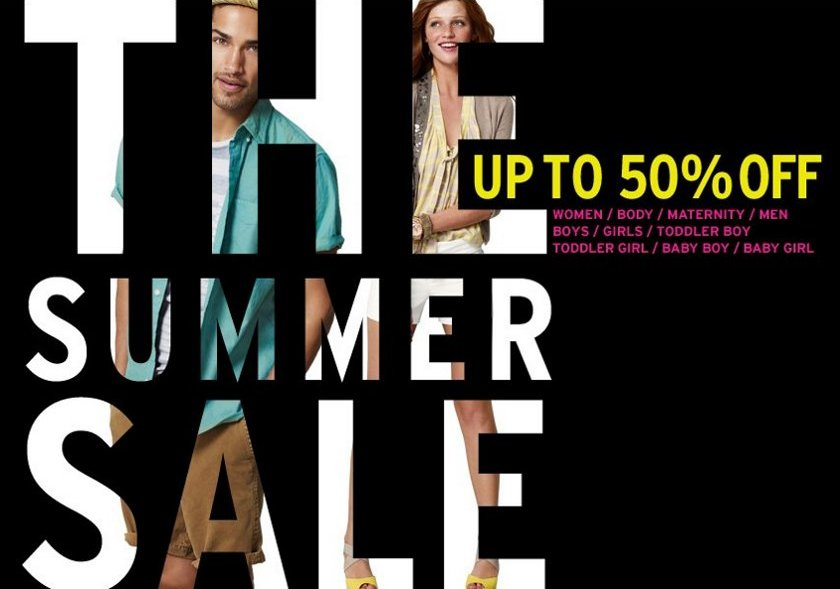 gap-summer-sale