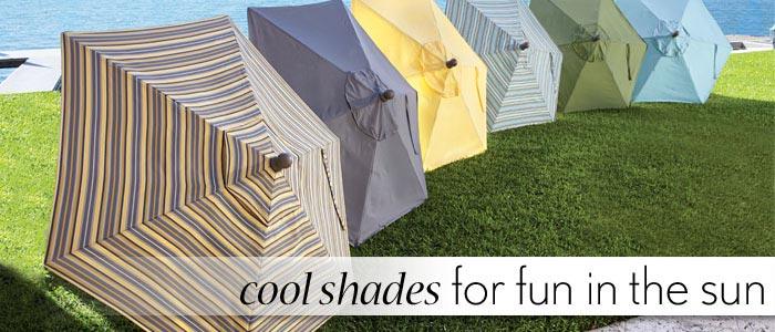 home-decorators-collection-umbrellas