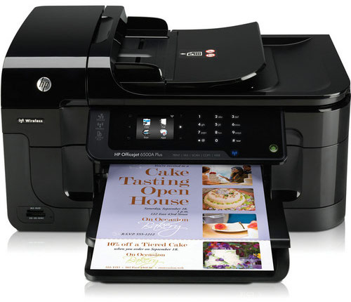 hp-officejet-6500a-plus-e-all-in-one-printer
