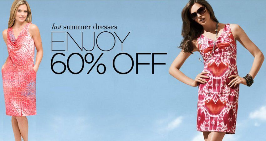 jones new york summer dresses