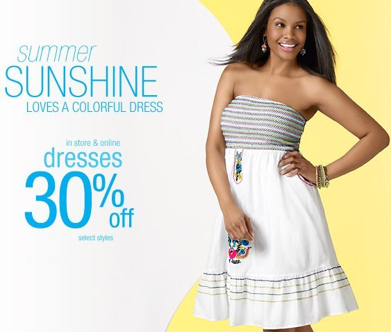 lane bryant plus size dress
