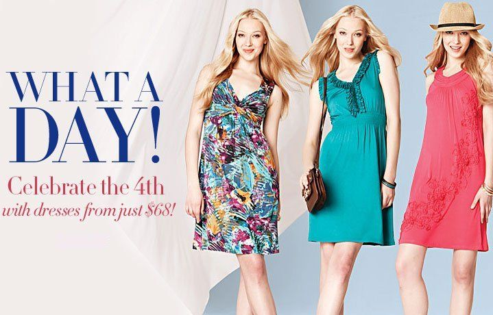 lord & taylor dresses