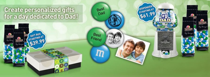 my-mms-fathers day offer