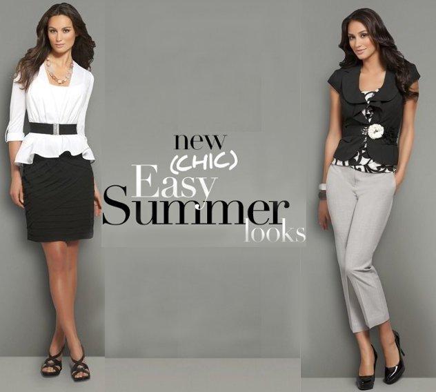 ny-company-summer-looks