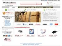 OfficeSuperSaver.com