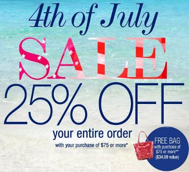 onestopplus 4th july sale