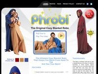 Phrobi